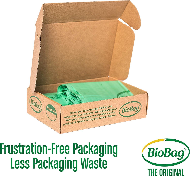 BioBag Kitchen Scraps Bag