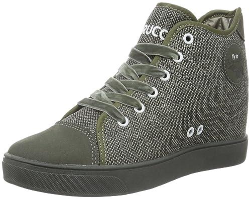 Fiorucci FEPK067 amazon-shoes grigio Compra Original Muchos Tipos De Línea 0Xl39qKJE