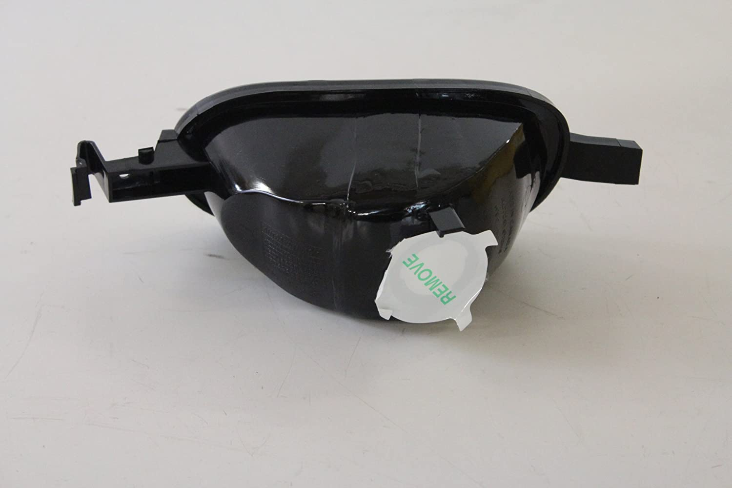 Genuine GM Parts 15937714 Passenger Side Cornering Light Lens//Housing Genuine General Motors Parts