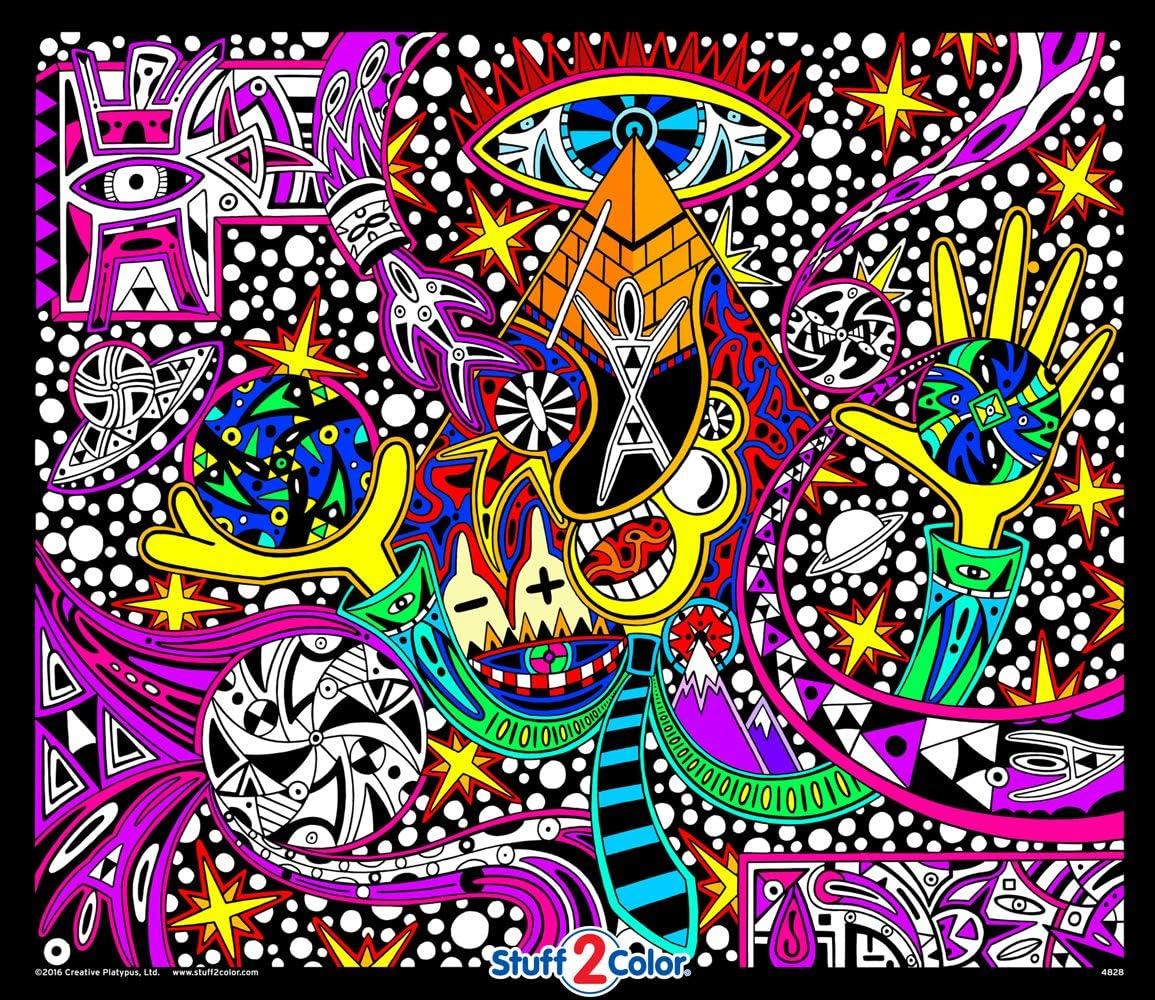 Coloring ~ Velvet Coloring Book Uncategorized Felt Posters Pages ... | 1000x1155