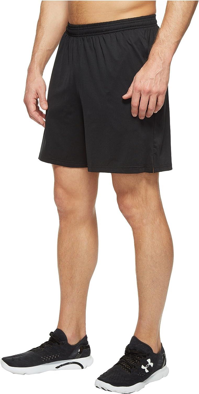 Under Armour Herren Ua Tac Tech Shorts Kurze Hose Bekleidung