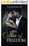 The Collar of Freedom (The Collar Duet Book 1)