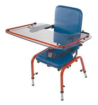 amazon com wenzelite first class school chair large health
