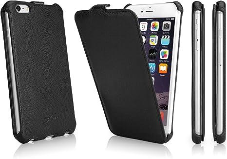 cover iphone 6 plus misure