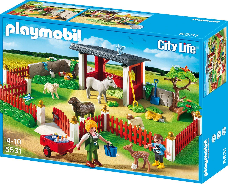 5531 playmobil