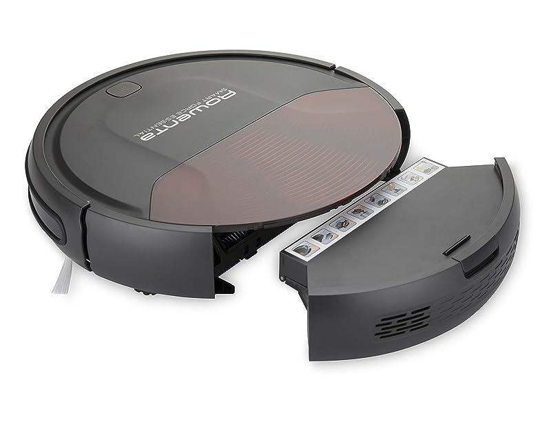 81qbkHt D7L. SL800  Rowenta RR6943 Smart Force Essential, aspirapolvere robot con virtual wall