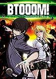 Btooom Complete Collection [DVD] [Import]