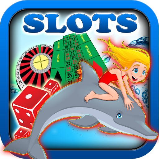 jackpot party casino online orca auge