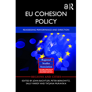 EU Cohesion Policy: Reassessing performance and direction (Regions and Cities)