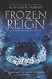 Frozen Reign: 3