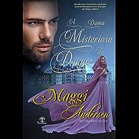 A Dama Misteriosa do Duque
