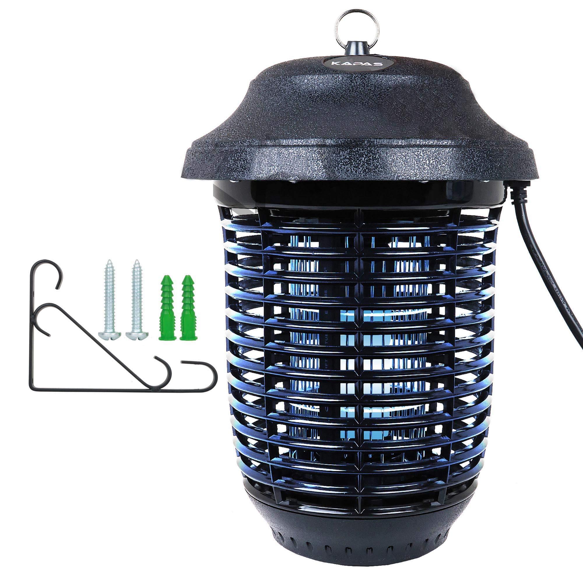 Bug Zappers - Extreame Savings! Save up to 50% | Halo Grow Box