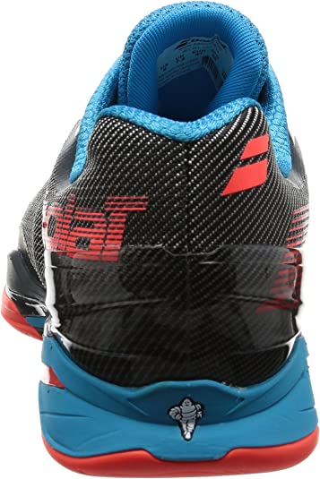 Babolat Mens Jet All Court Shoe