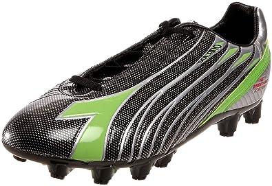 58719c03e0e Diadora Men s Net Solano GX 14 Soccer Shoe
