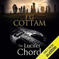 The Lucifer Chord
