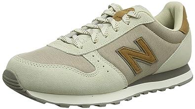 scarpe new balance 311 uomo