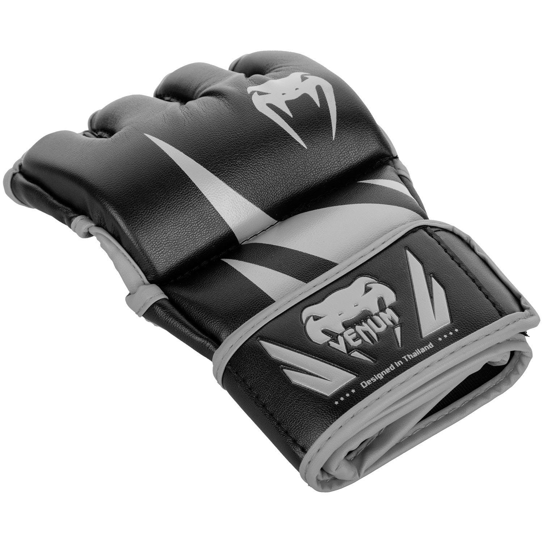 Gants de MMA sans pouce Venum Challenger 2.0