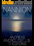 Nannion (English Edition)