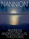 Nannion (English Edition)