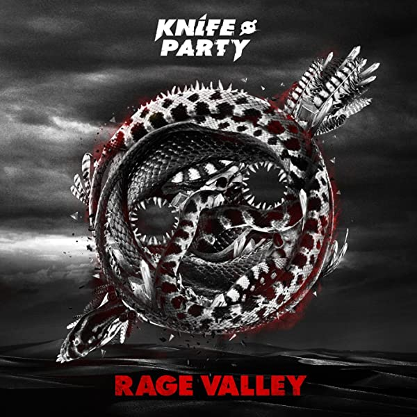 knife party rage valley free download