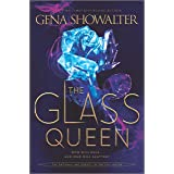 The Glass Queen (The Forest of Good and Evil, 2)