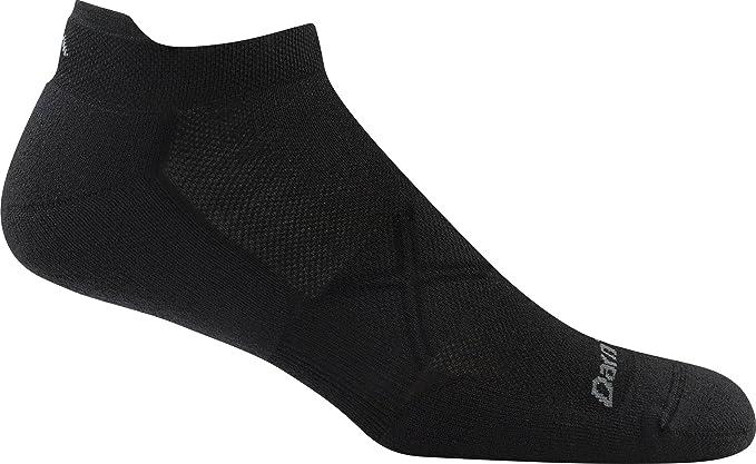 Darn Tough Vertex No Show Tab Ultralight Sock Mens