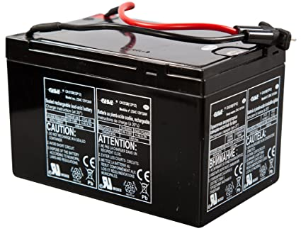 SeaDoo VS Supercharged Plus Sea Scooter Battery