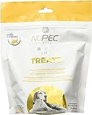 Nupec PENU7136 - AAAAAA Premio para Perros Digestive Care, 180 Gr