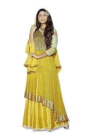 Fashion Online - Shop Designer Indian 68
