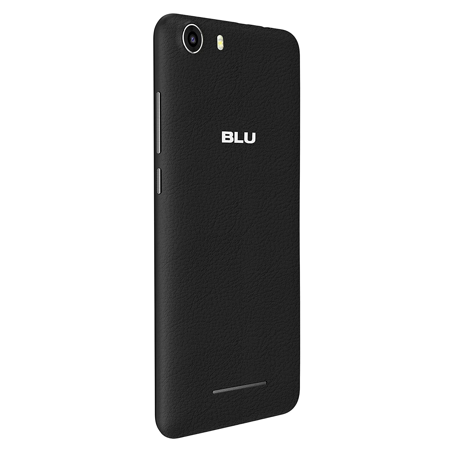 Amazon.com: Smartphone BLU modelo Advance 5.0, libre y con ...