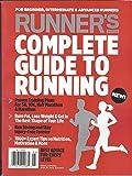 Runner's World Complete Guide to Running 2017