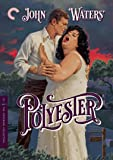 Polyester (The Criterion Collection)