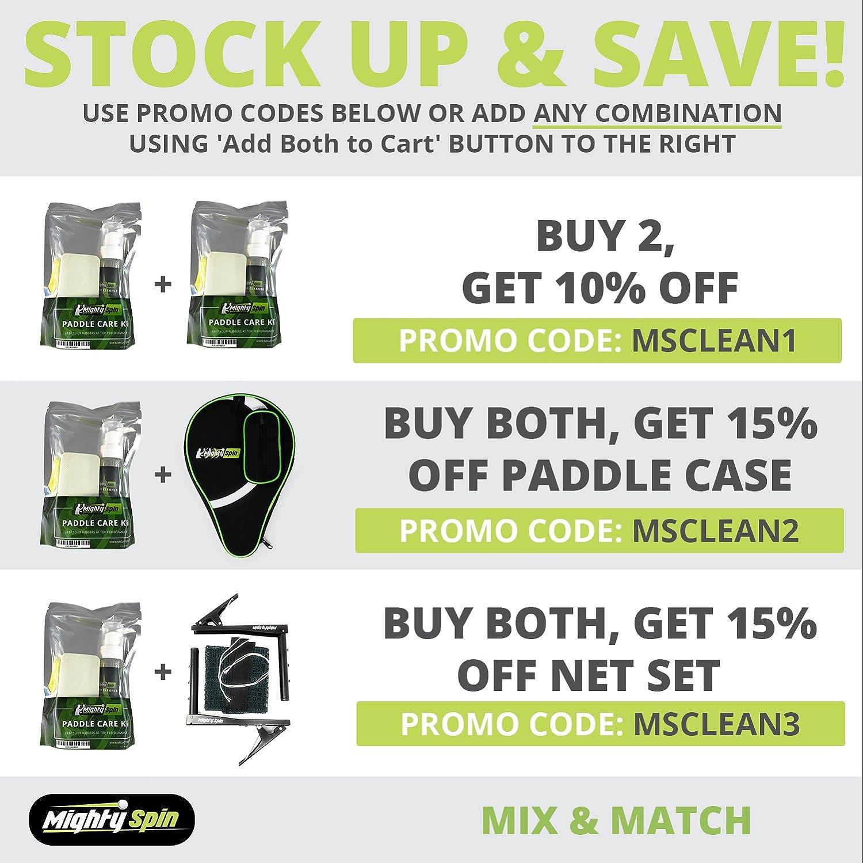 Exelent Faucet Warehouse Coupon Code Frieze - Faucet Products ...