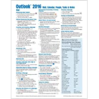 outlook 2016 version 1812