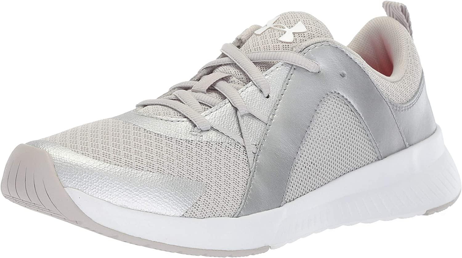 Under Armour Women's Intent Trainergen Sneaker