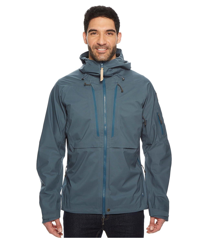 [フェールラーベン] メンズ コート Keb Eco-Shell Jacket [並行輸入品] B07DVH2T95 XX-Large