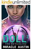 Doll 2: The Revealing