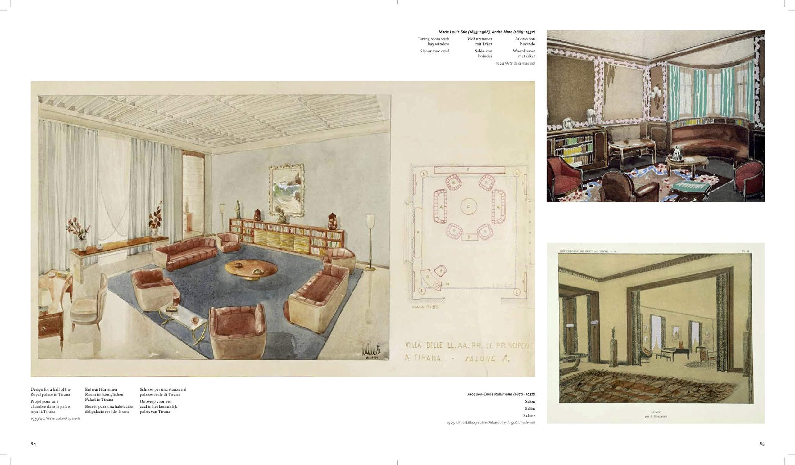 Art Deco Amazon De Bolz Franziska Nash David Fremdsprachige Bucher