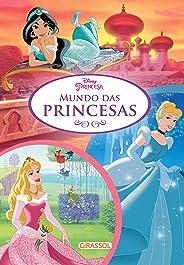 Disney Mundo das Princesas
