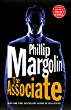 The Associate (Amanda Jaffe Series Book 2)