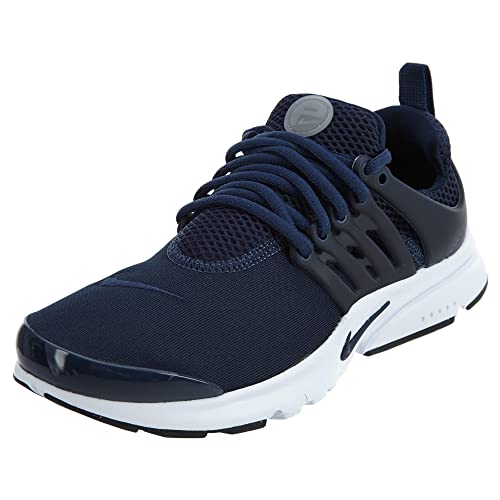 1331d16921ddc Nike Kids Presto GS Running Shoe