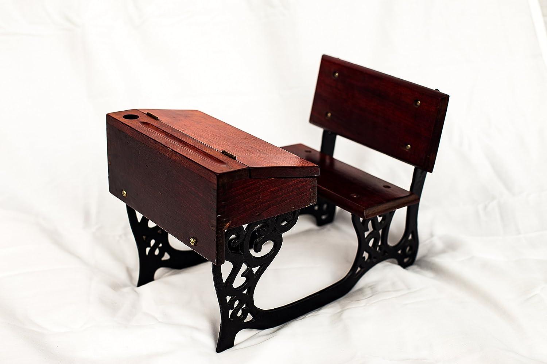 amazon com retired american girl samantha parkington nellie rh amazon com american girl desk costco american girl desk and chair