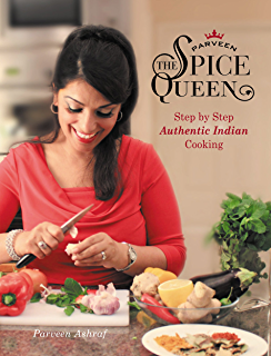 Atto's Kitchen: Indian/Pakistani Home Cooking