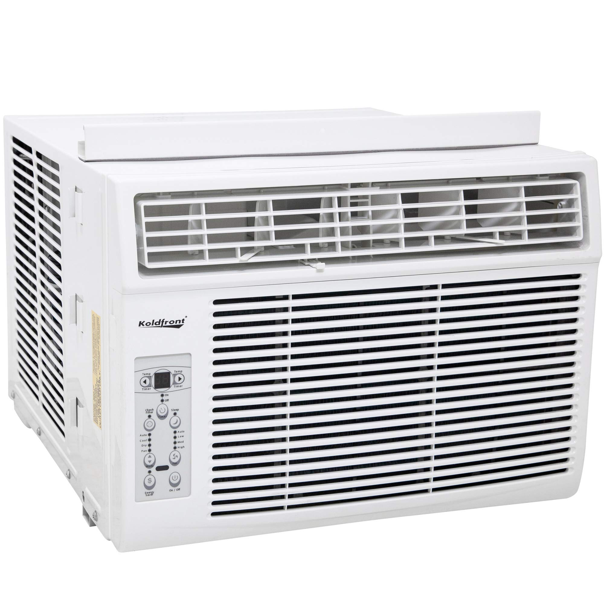 Best Rated In Room Air Conditioners Helpful Customer Reviews