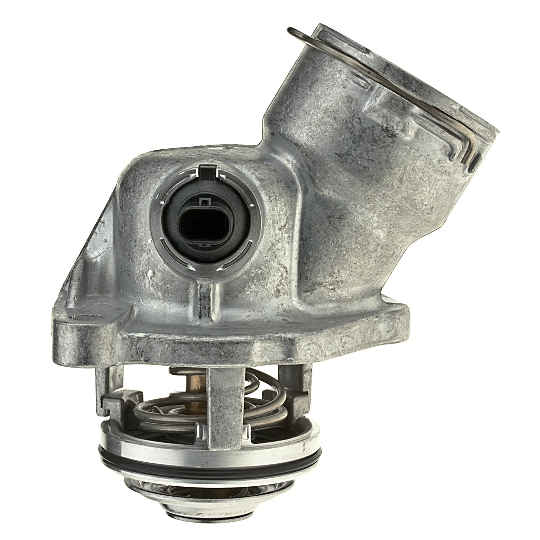 MotoRad 669-212 Thermostat