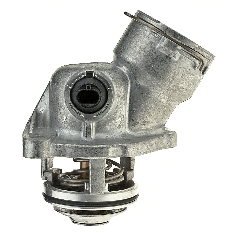 MotoRad 669-212 Thermostat by Motorad (Image #1)