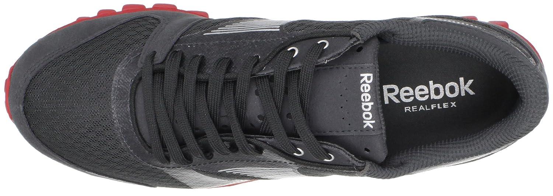 Uomini Realflex Di Reebok 14 Stivali jShiR19
