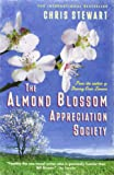 The Almond Blossom Appreciation Society (Lemons Trilogy)