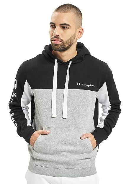 Champion Hooded Sweatshirt Kapuzenpullover: