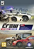 The Crew - Ultimate Edition [Code Jeu PC - Uplay]